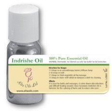 масло от индрише